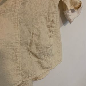 Aritzia Jackets & Coats - ☆ WILFRED BLAZER ☆
